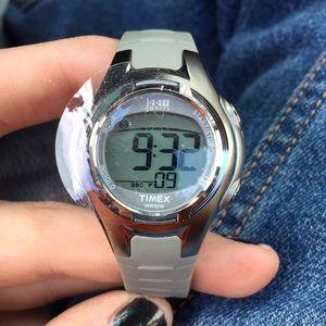 Women's 1440 Sports Watch Timex